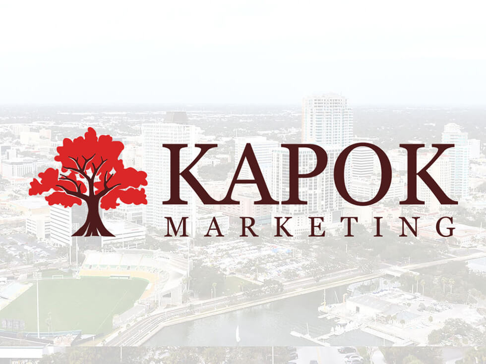 Local Small Businesses to Benefit from Kapok Marketing Launch and Social Media Offerings