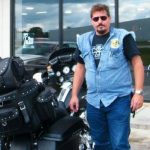Doug Perry, Sales Master at Kapok Marketing
